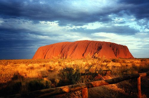 ayers-rock-pictures-3.jpg