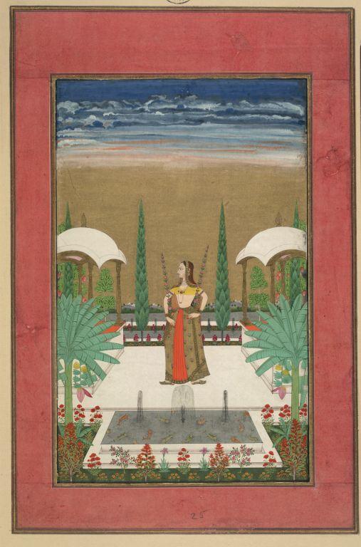 mughal1