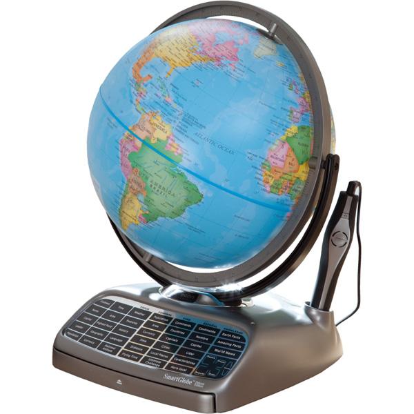 smart-globe-interactive-globe-(spanish-only)