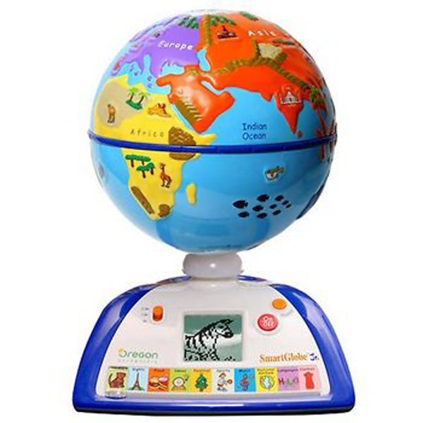 smart-globe-junior